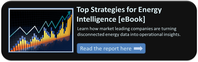 energy intelligence ebook