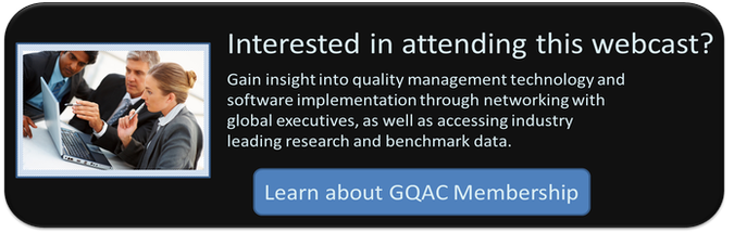 Global Quality Advisory Council_EQMS