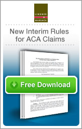 New Interim Rules for ACA Retaliation Claims