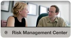 Risk Management Center