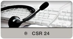 CSR 24