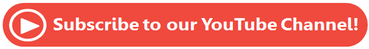 VisionWeb YouTube Channel