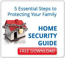 Home Security Guide Large