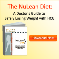 HCG Diet, milwaukee, wisconsin