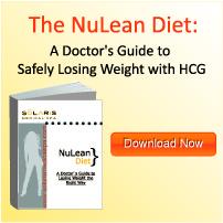 HCG Diet, NuLean Diet
