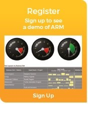 Click here to register for an online demo of Active Risk Manager (ARM)