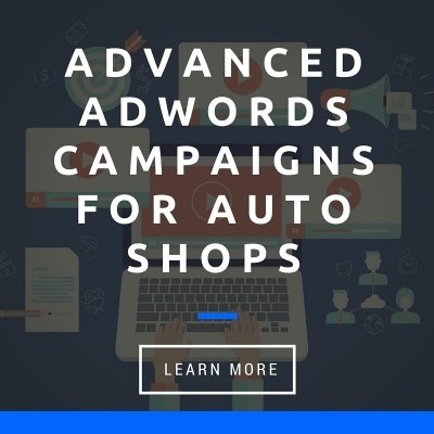 Learn More About Our Advanced Google Adwords Campaigns