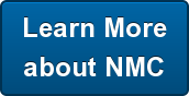 Learn More about NMC