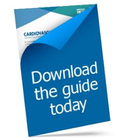 Cardiovascular-Sonography-Degree-Guide-CTA