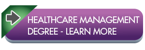 Learn More About Healthcare Management