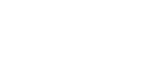Accreditation Council for Occupational Therapy Education