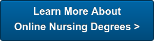 nursing schools in omaha