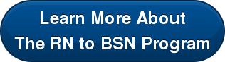 Learn More About The RN to BSN Program
