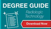 Rad tech fact sheet