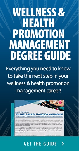 WHPM Degree Guide