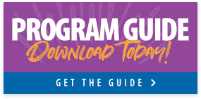 Download the Program Guide