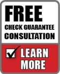 free-check-guarantee-consultation-home-page