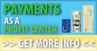 auto dealer sales, auto dealer payments, auto dealer profits