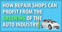 auto repair, green auto repair, auto repair payments