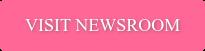 Visit Newsroom
