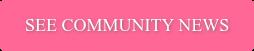 SeeCommunity News