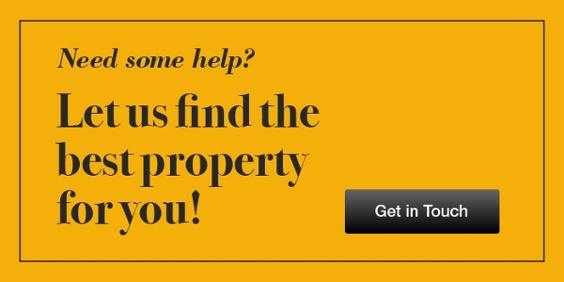 properties-for-citizenship