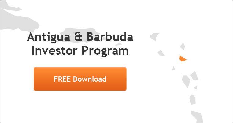 Antigua & Barbuda-760x400