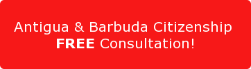 Antigua & Barbuda Citizenship   FREE Consultation!