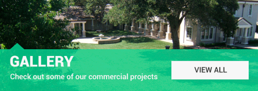 commercial-artificial-turf-installation-gallery