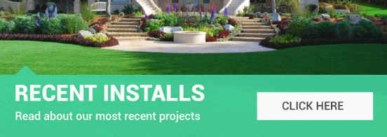 recent-artificial-turf-installations