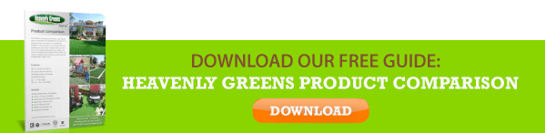 Download Our Free Guide: Heavenly Greens Product Comparison