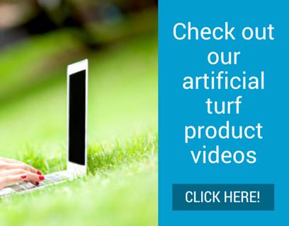 artificial-turf-videos