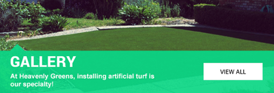 residential-artificial-turf-installation-gallery