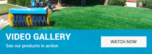 artificial turf product gallery