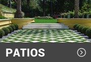 Patios & Decks