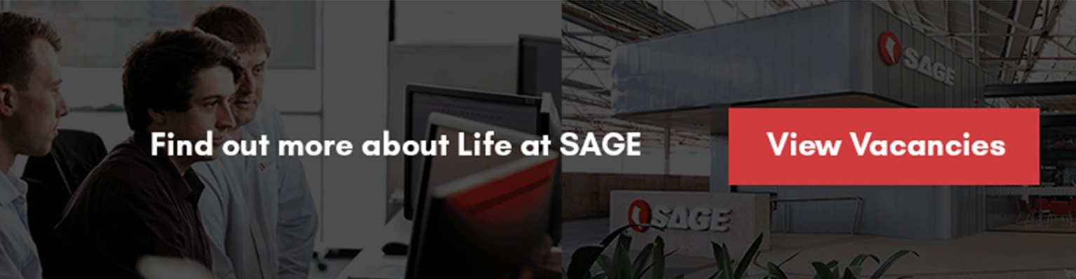 find-out-more-about-a-career-at-SAGE