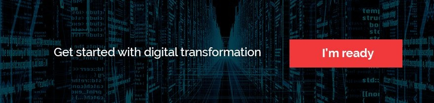 Get-started-with-digital-transformation