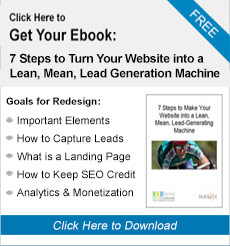 "Get a Free Copy of: ""7 Steps toMake"