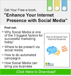 Get Your Free Guide: