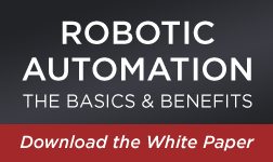 Robotic Automation 4
