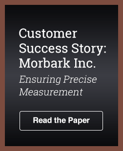 Morbark 2