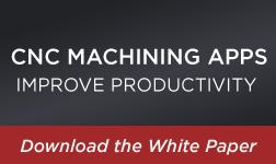 Machining Apps 6