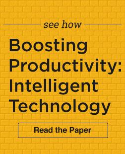 Boosting CNC Productivity 2
