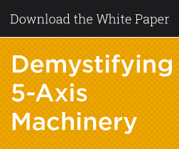 Demystifying 5-Axis 2