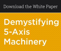 Demystifying 5-Axis 2