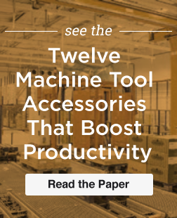 Machine Accessories Productivity 2