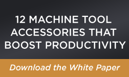 Machine Accessories Productivity 5
