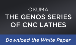 Genos Series 6