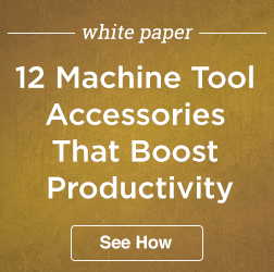 Machine Accessories Productivity 3