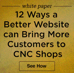 Website Customers CNC 3